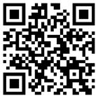 天博国际娱网_天博国际在线.手机版app下载